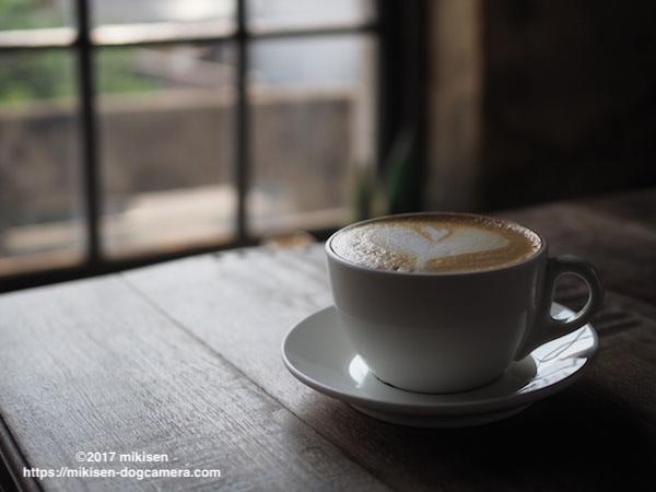 キッチンスウェル コーヒー