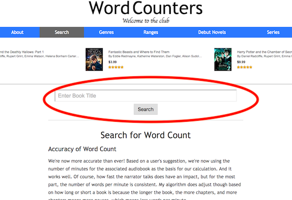 wordcounters.com